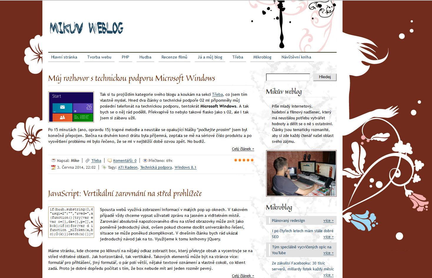 redesign-big-2.jpg
