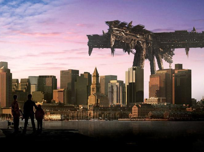 falling-skies-season-3-search-2.jpg