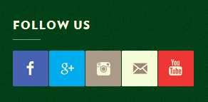 social-icons-big-2.png