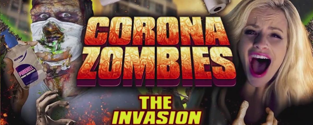 corona-zombies.jpg
