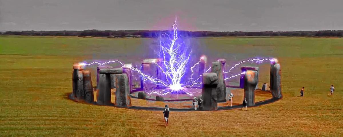 stonehenge-apo.jpg