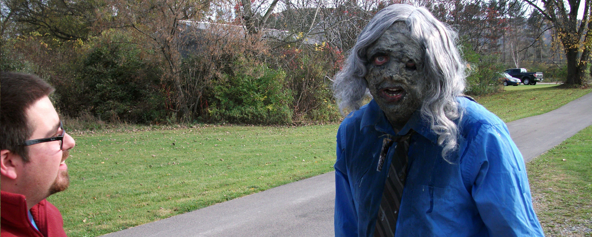 bigfoot-zombies.jpg